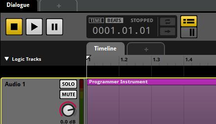 FMOD Programmer Instrument Beitragsbild