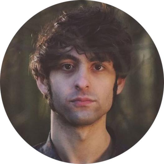 Alessandro Famà - Immagine di profilo